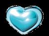 Heartglass.4.. by iytj