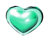 Heartglass.3.. by iytj