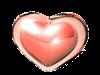 Heartglass.2.. by iytj