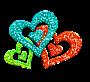 Sticker4medium1b. by iytj