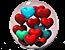 Valentines2 by iytj