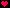 Pink  Heart.. by iytj