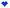 Blue  Heart.. by iytj
