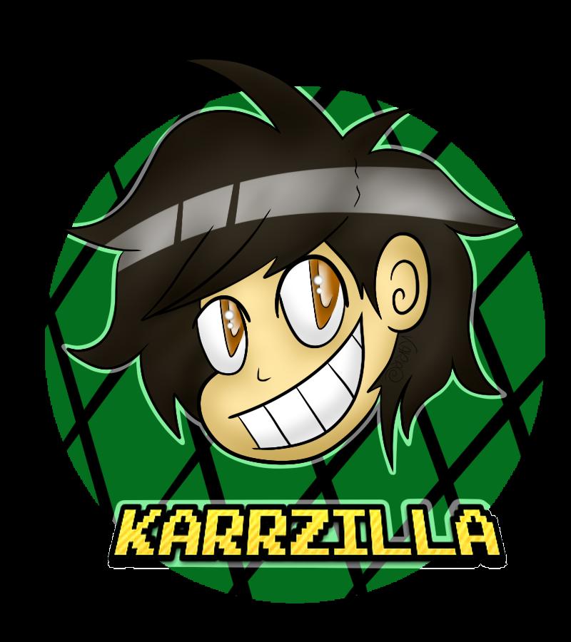 Karrzilla's Profile Picture