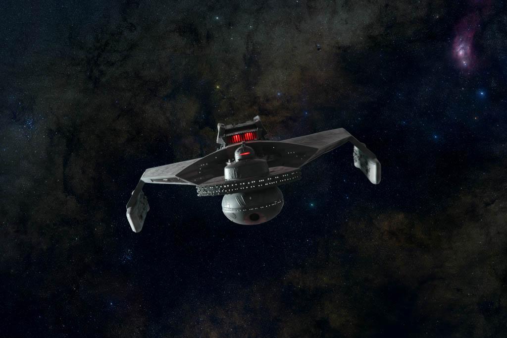 K__tinga_Class_Klingon_by_Robby_Robert.j