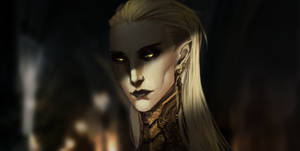 Majestic WildChild