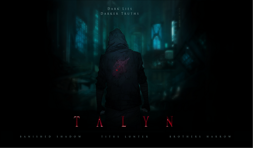 http://img07.deviantart.net/2157/i/2015/070/f/d/project_talyn_by_banished_shadow-d8lbdx7.png