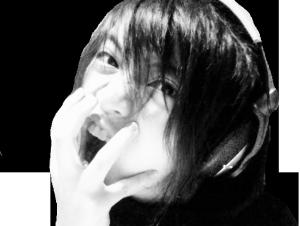 encompassky's Profile Picture