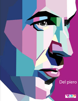 WPAP for ALE