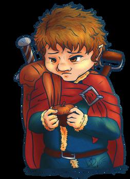 BOFA Bilbo