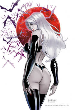 Lady Death: Secrets 1 - Blood Moon Edition