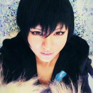 MignonPotato's Profile Picture