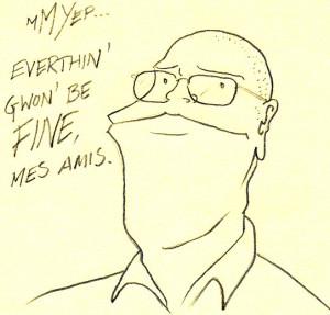 MrAverage's Profile Picture