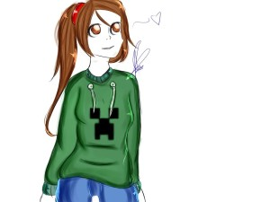Psycho-kun12's Profile Picture