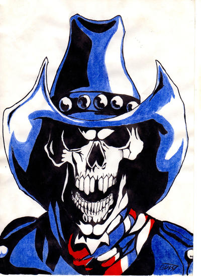 Dallas Cowboys Skull Wallpaper 28 Images 1000 Images About