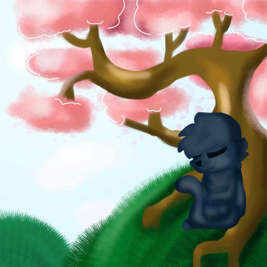 Lil Wip Thingy by Galaxi-Kumu