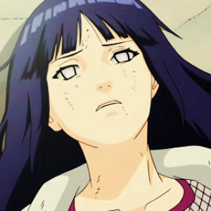 bigAnti-NaruSaku's Profile Picture