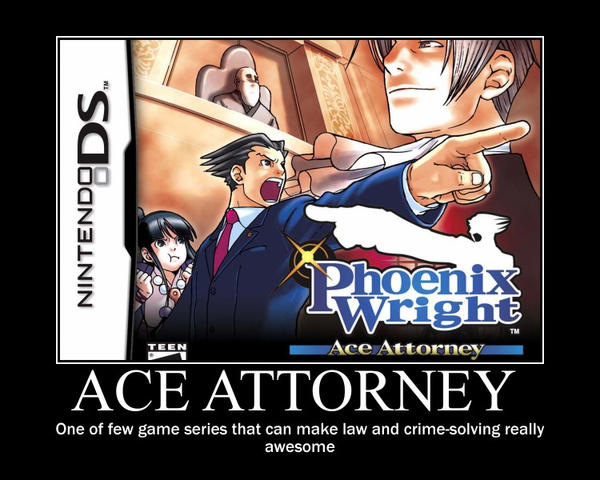ace_attorney_meme_by_snivyfennkingirl db97ob6 ace attorney meme by snivyfennkingirl on deviantart