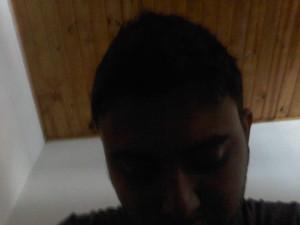 Rob96's Profile Picture