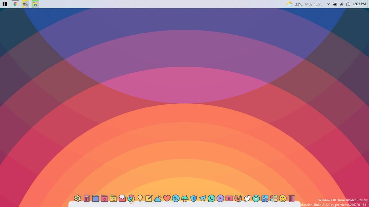 Captura de pantalla 2021-03-02 122347