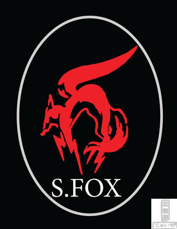 starF.O.X. by 3Ninja