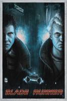 Blade Runner -  Cool by MatthewRabalais