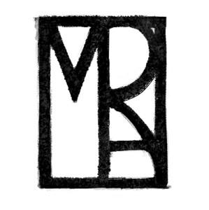 MatthewRabalais's Profile Picture