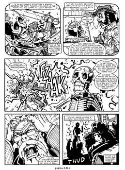 Get a Life 1 - pagina 4