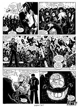 Get a Life 2 - pagina 7