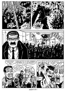 Get a Life 2 - pagina 6