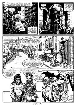 Get a Life 3 - pagina 3