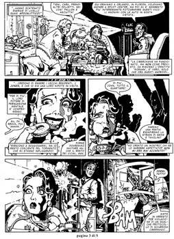 Get a Life 4 - pagina 3
