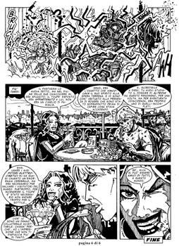 Get a Life 5 - pagina 6