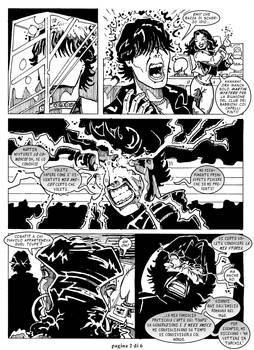 Get a Life 5 - pagina 2