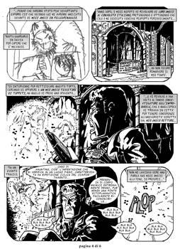 Get a Life 5 - pagina 4