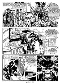 Get a Life 5 - pagina 5