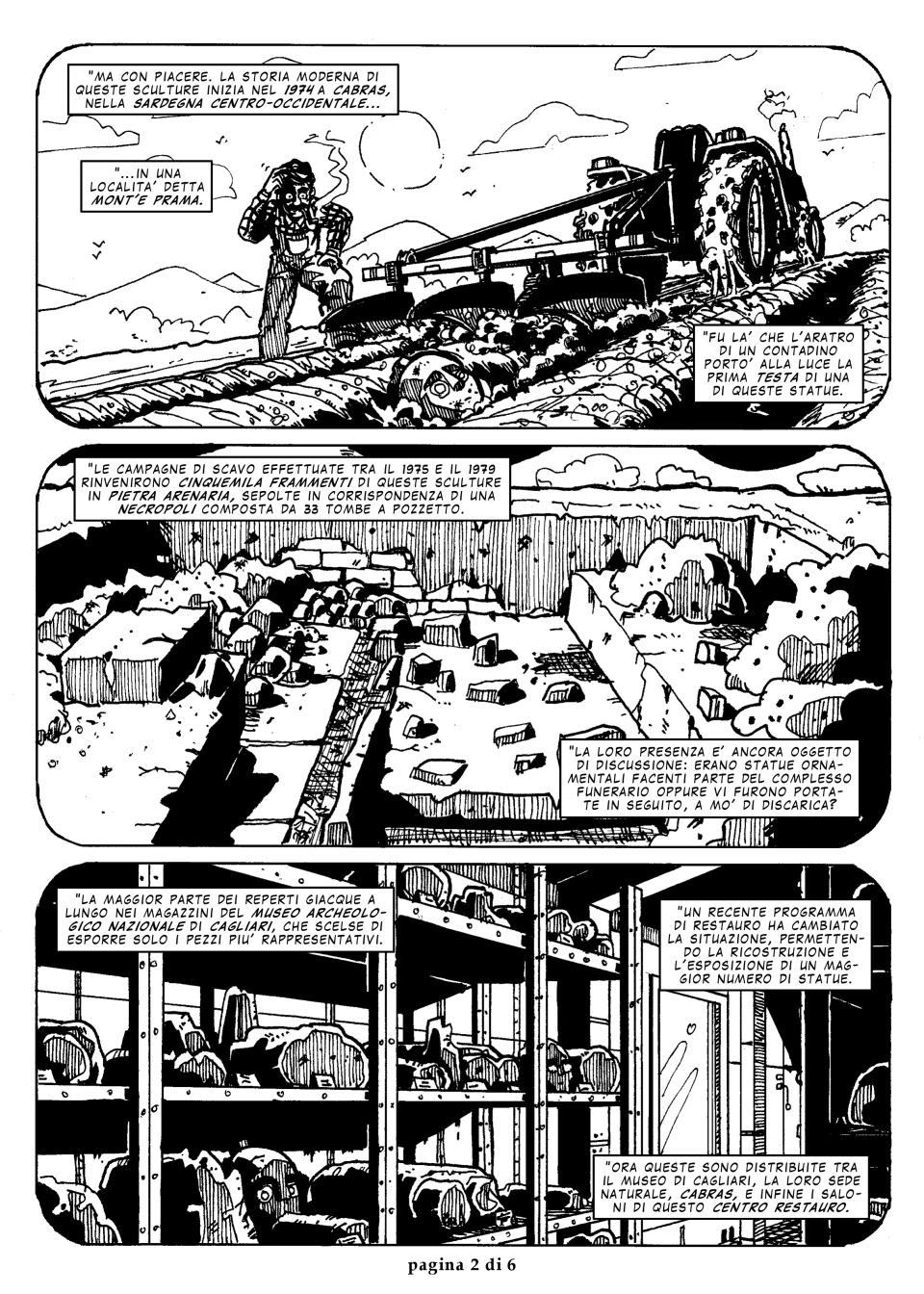 Get A Life 6 - pagina 2