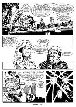 Get A Life 6 - pagina 3
