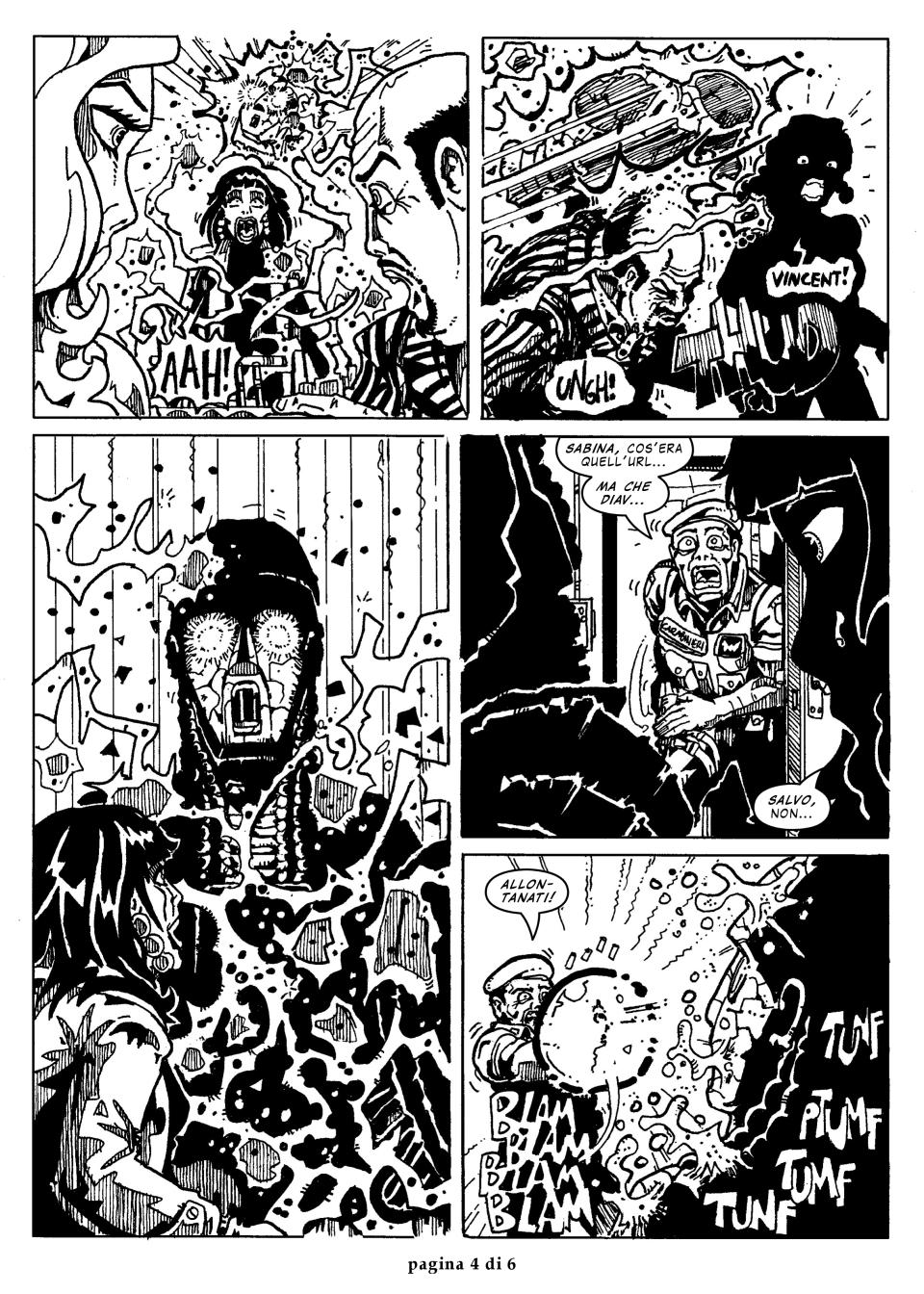 Get A Life 6 - pagina 4