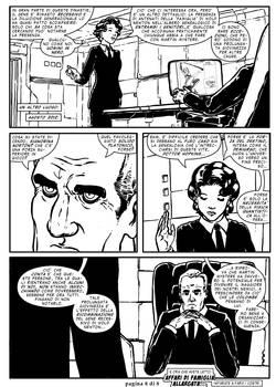 Get a Life 8 - pagina 8