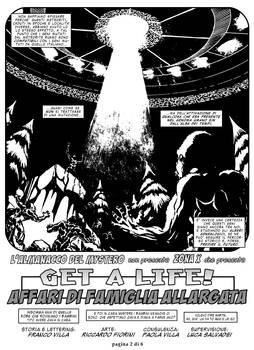 Get a Life 8 - pagina 2