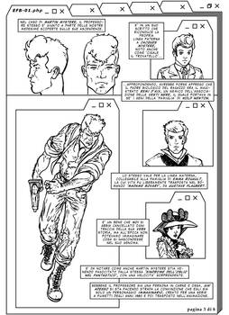 Get a Life 8 - pagina 3