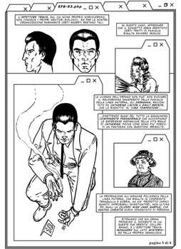 Get a Life 8 - pagina 5
