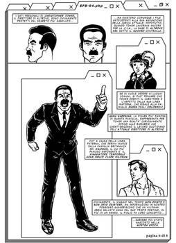 Get a Life 8 - pagina 6