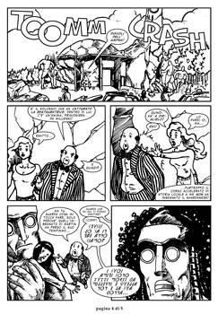 Get A Life 7, pagina 4