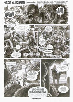 Get A Life 7 bis - pagina 1