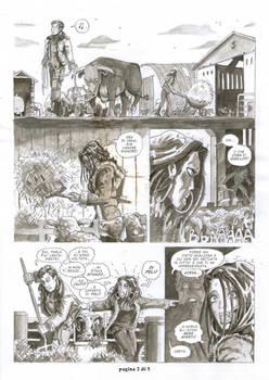 Get A Life 7 bis - pagina 2