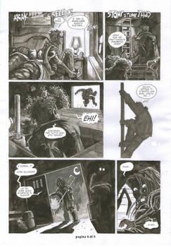 Get A Life 7 bis - pagina 4
