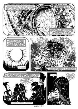 Get A Life 10 - pagina 4