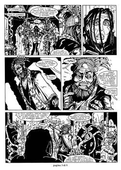 Get A Life 10 - pagina 3